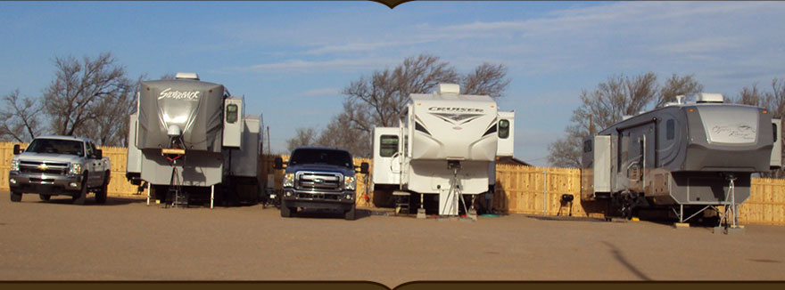 Pampa RV Park, Pampa Campgrounds, Pampa RVS, Borger RV Park, Borger Campgrounds, Borger RVS, Panhandle RV Park